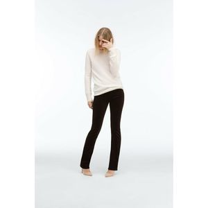 AG Adriano Goldschmied The Ballad Slim Boot Pants